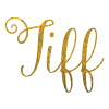Tiff-Signature-for-TGL-Blog